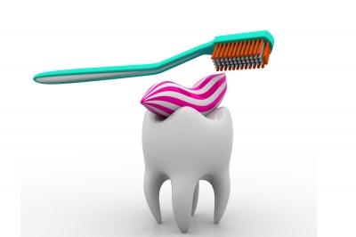Dentistas en Castellón - ¿Qué tipo de dentífrico debo utilizar?