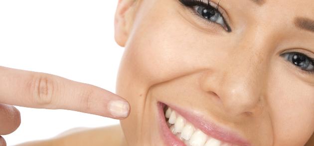 Dentistas en Castellón - La sonrisa, la mejor garantía de una buena salud dental