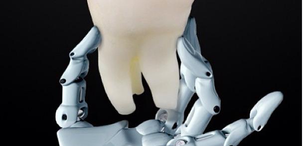 Dentistas en Castellón - La radiografía dental, una herramienta muy útil para mantener la salud bucal