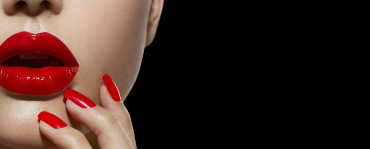 Dentistas en Castellón - Cómo tratar el flemón, una de las inflamaciones más dolorosas de la boca