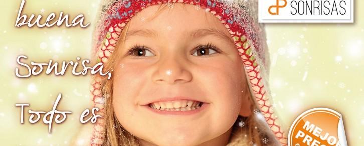 Dentistas en Castellón - El cuidado de los dientes en Navidad