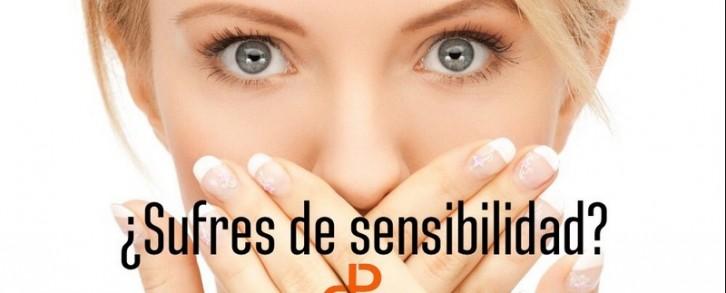 Dentistas en Castellón - ¿Helados en verano? ¡Claro que sí!