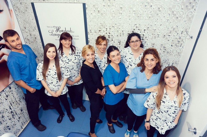 Clinica dental Castellon00034