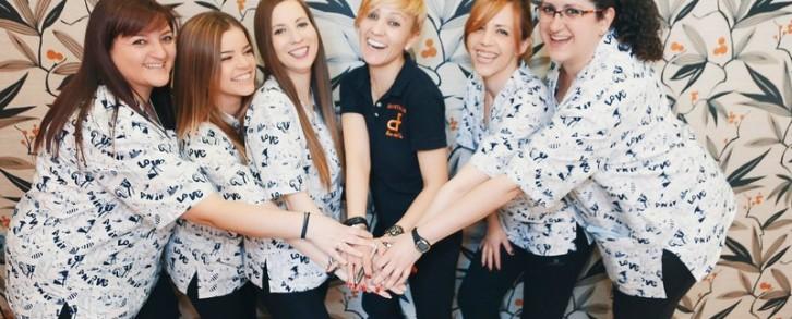 Dentistas en Castellón - La clínica dental, un lugar amigable para todos