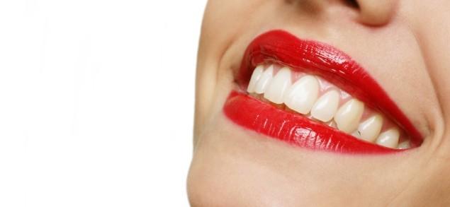 Dentistas en Castellón - El cuidado de los dientes en cada edad
