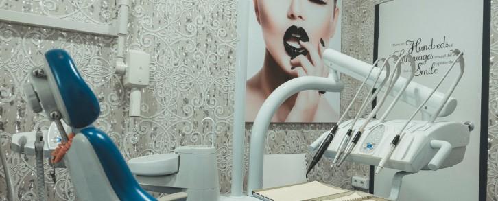 Dentistas en Castellón - La importancia de tener la boca en perfecto estado