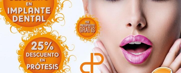 Dentistas en Castellón - Los mejores tratamientos con los descuentos más atractivos