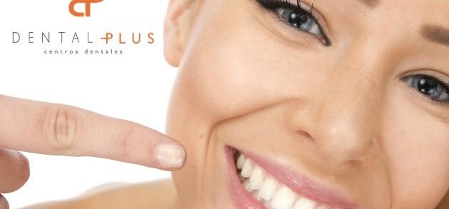 Dentistas en Castellón - ¿Funcionan los dentífricos blanqueantes?