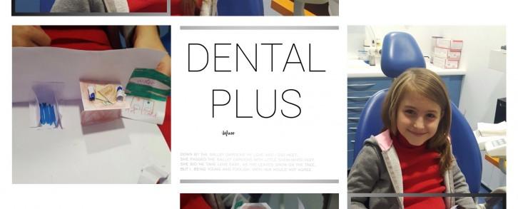 Dentistas en Castellón - Cuatro consejos para llevar a los niños al dentista… y no morir en el intento