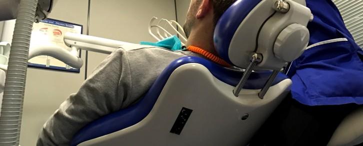 Dentistas en Castellón - El tratamiento dental, sin dolores ni molestias gracias a la sedación consciente