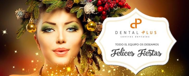 Dentistas en Castellón - Año nuevo, mejor salud para nuestros dientes