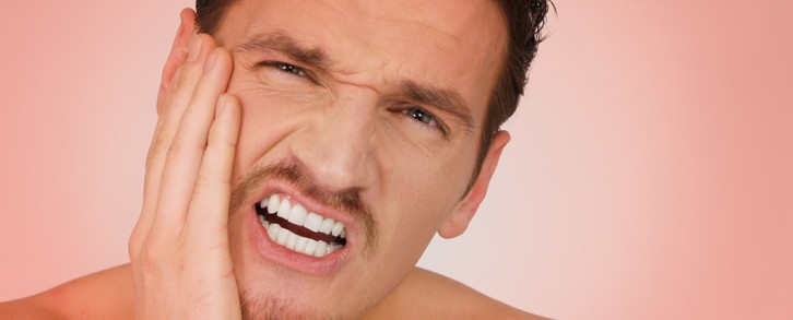 Dentistas en Castellón - Urgencias dentales en Castellón