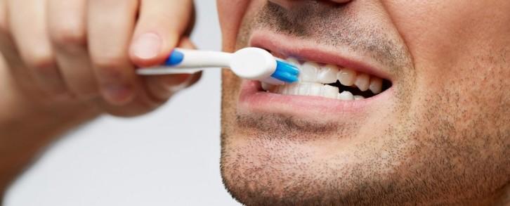 Dentistas en Castellón - Higiene dental en Castellón