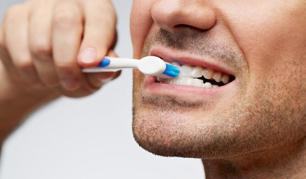 higiene dental en Castellón