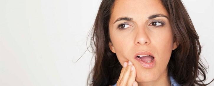Dentistas Castellón - Noticias sobre DENTAL PLUS centrosdentales