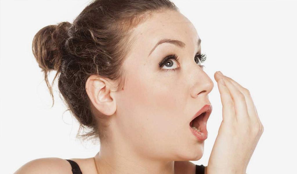 infeccion de boca en Castellón