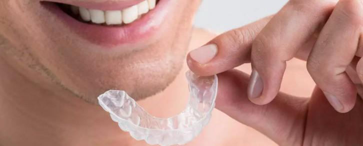 Dentistas en Castellón - Ortodoncia invisible en Castellón