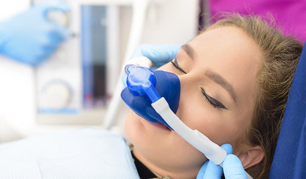 Tratamiento dental integral en Castellón