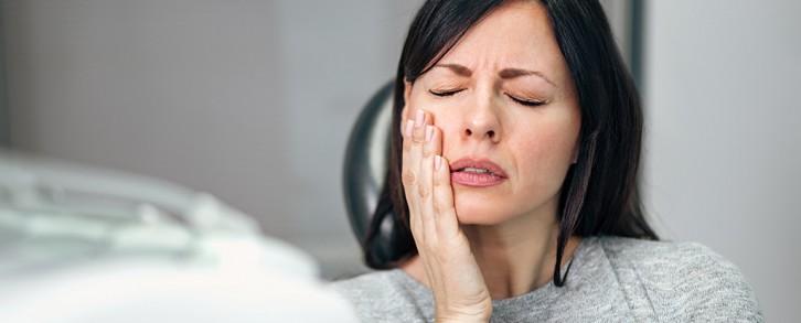 Dentistas en Castellón - Urgencias dentales en Castellón durante el episodio de Coronavirus