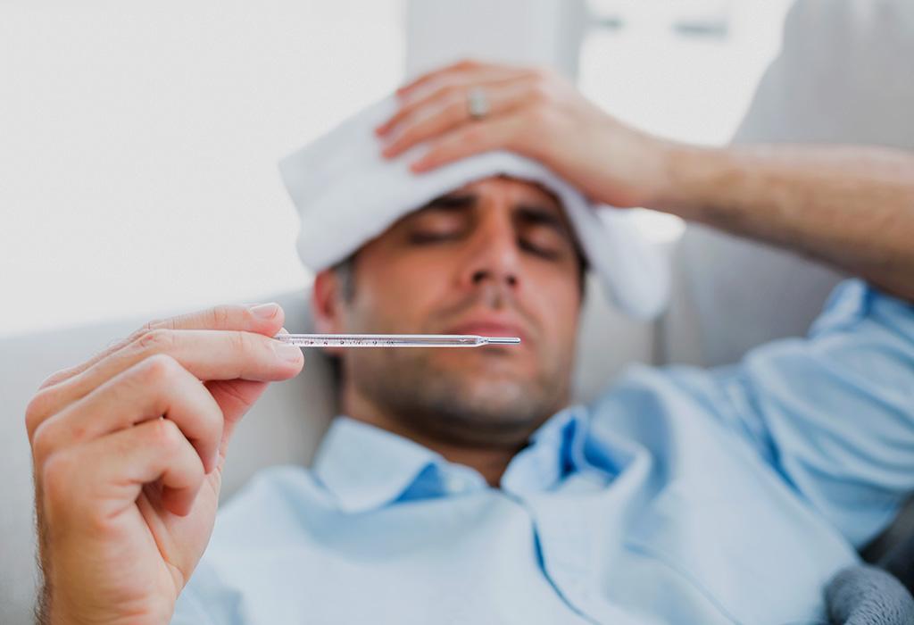 Urgencias dentales en Castellón durante el episodio de Coronavirus