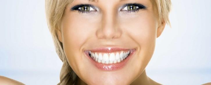 Dentistas en Castellón - Tratamientos más solicitados de estética dental en Castellón