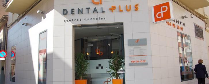 Dentistas en Castellón - Tu dentista en Castellón, clínica segura