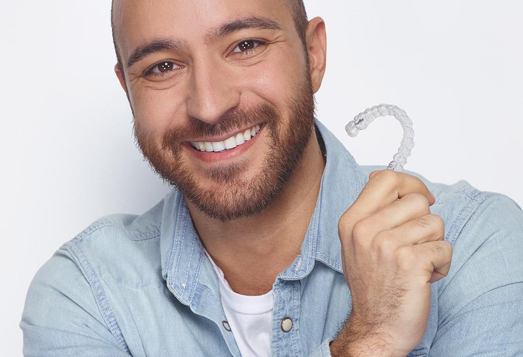 ¿Qué es la ortodoncia invisalign en Castellón?