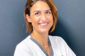 Dra. Clara Mata